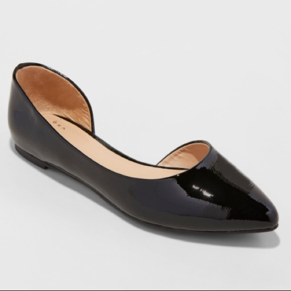 superior quality good service san francisco Shoes | Womens Pointed Toe Ballet Flats | Poshmark